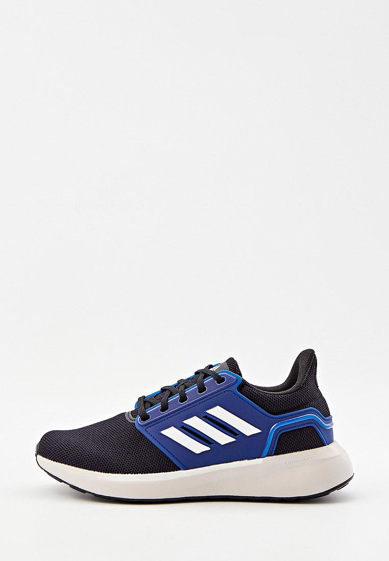 Мужские кроссовки Adidas (Адидас) H01949