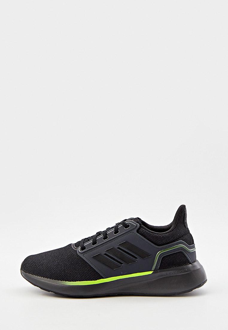 Мужские кроссовки Adidas (Адидас) H01950