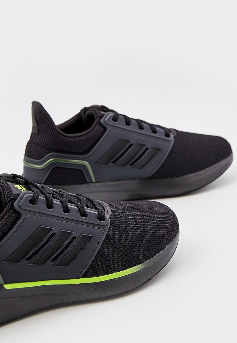 Мужские кроссовки Adidas (Адидас) H01950: изображение 2