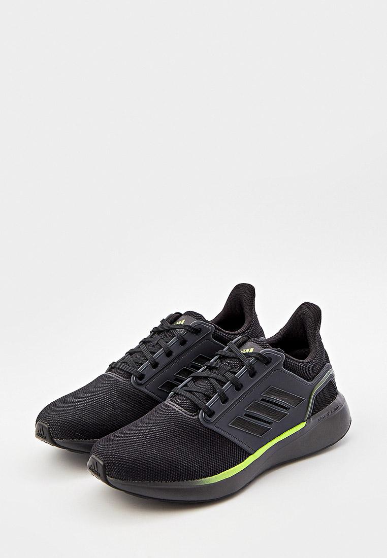 Мужские кроссовки Adidas (Адидас) H01950: изображение 3