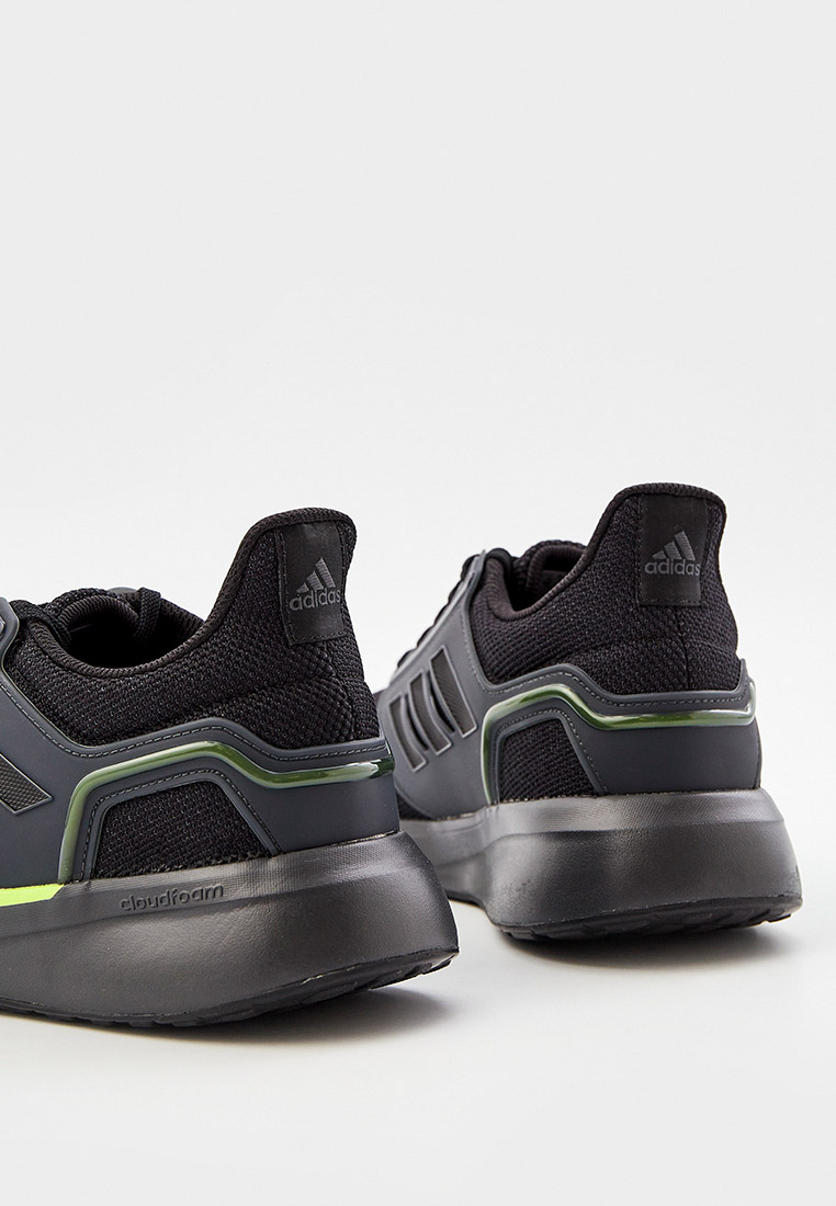 Мужские кроссовки Adidas (Адидас) H01950: изображение 4