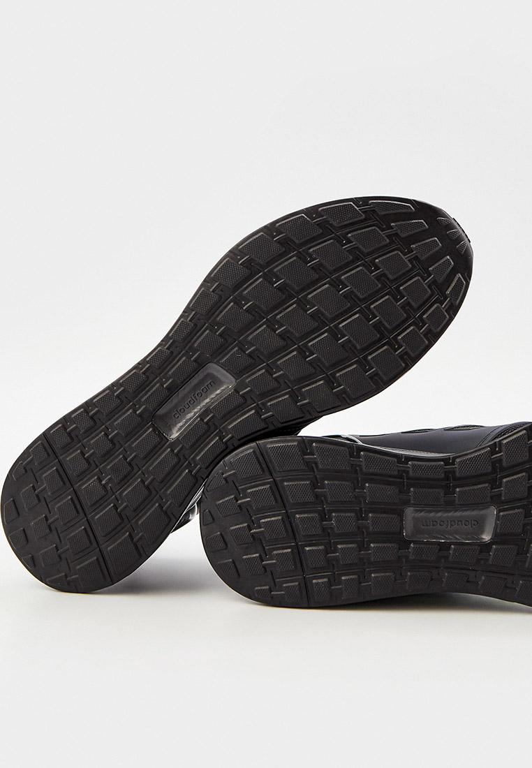 Мужские кроссовки Adidas (Адидас) H01950: изображение 5