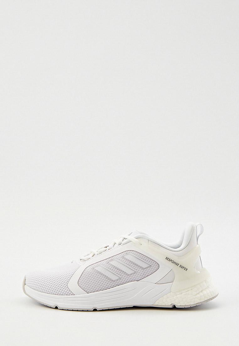 Adidas (Адидас) H02023: изображение 1