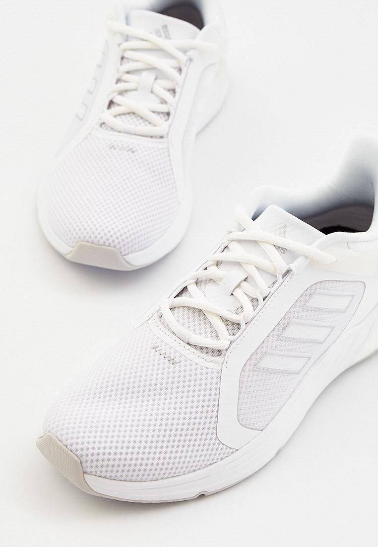 Adidas (Адидас) H02023: изображение 2