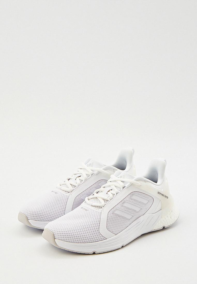 Adidas (Адидас) H02023: изображение 3