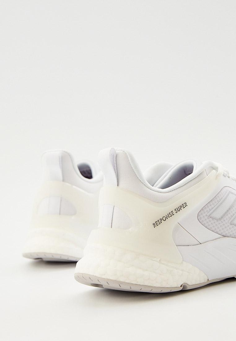 Adidas (Адидас) H02023: изображение 4