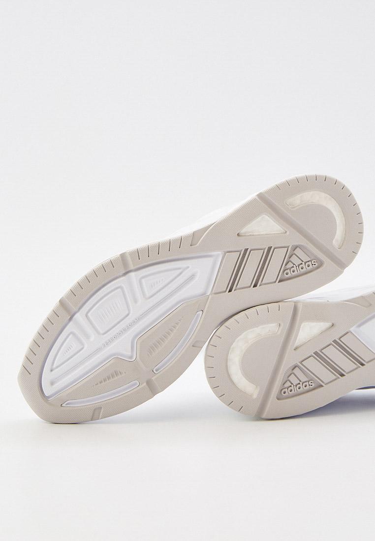 Adidas (Адидас) H02023: изображение 5
