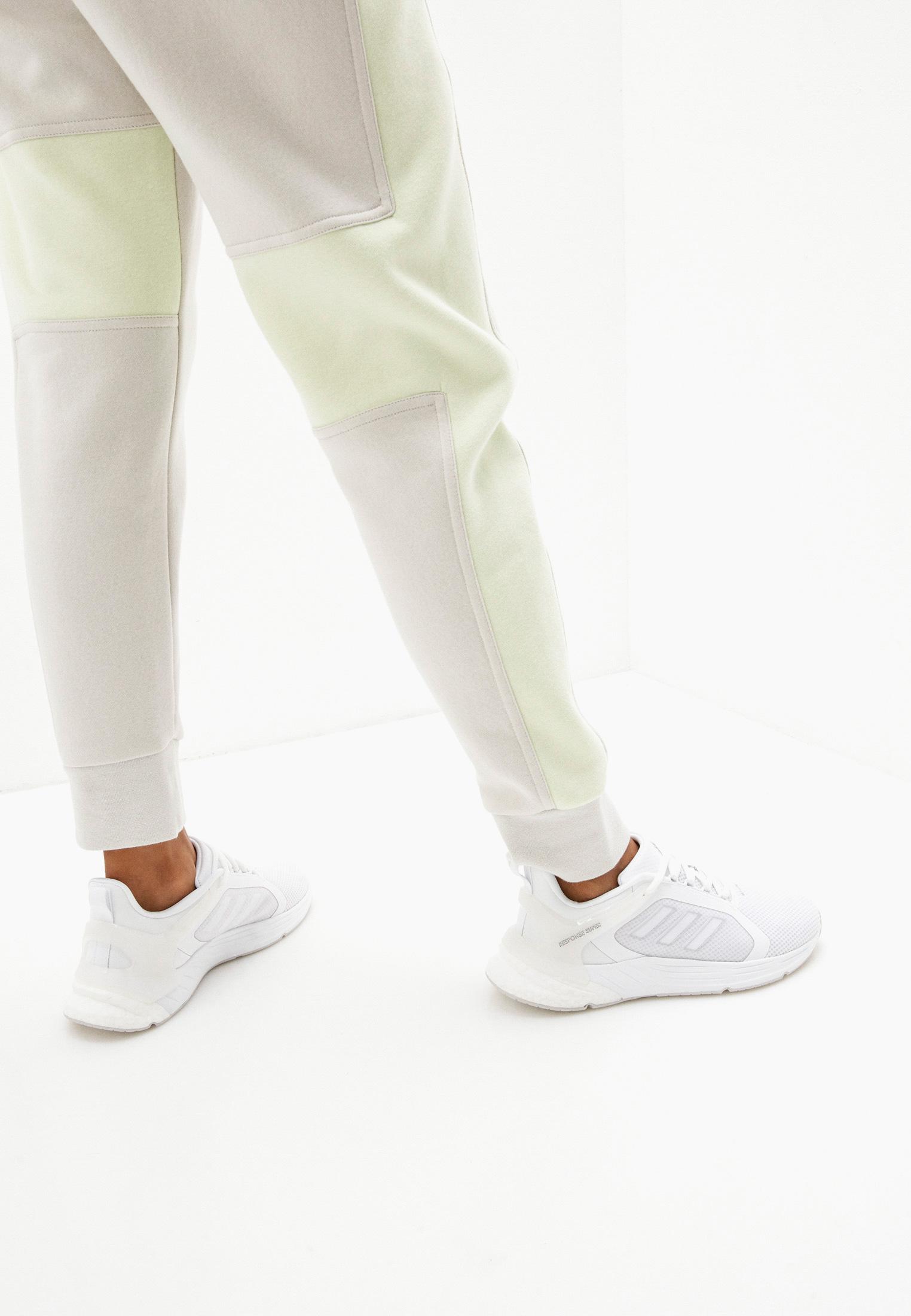 Adidas (Адидас) H02023: изображение 6
