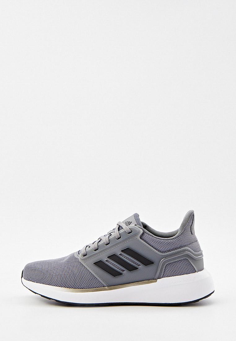 Мужские кроссовки Adidas (Адидас) H02040