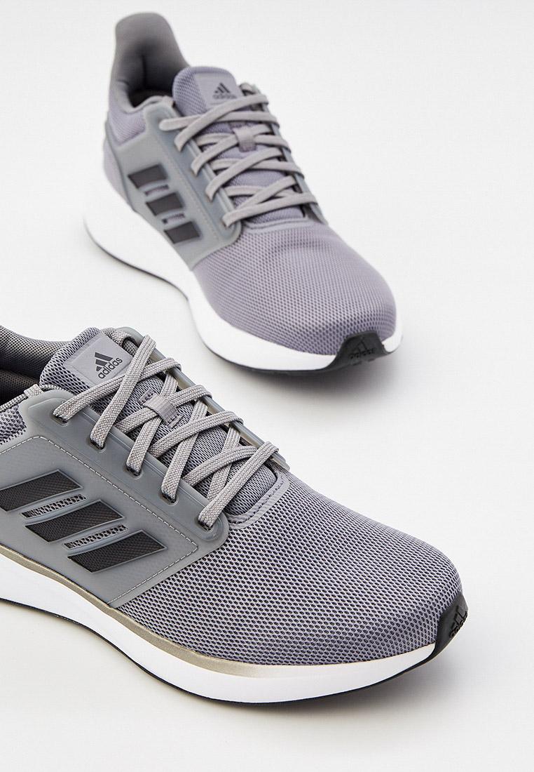 Мужские кроссовки Adidas (Адидас) H02040: изображение 2