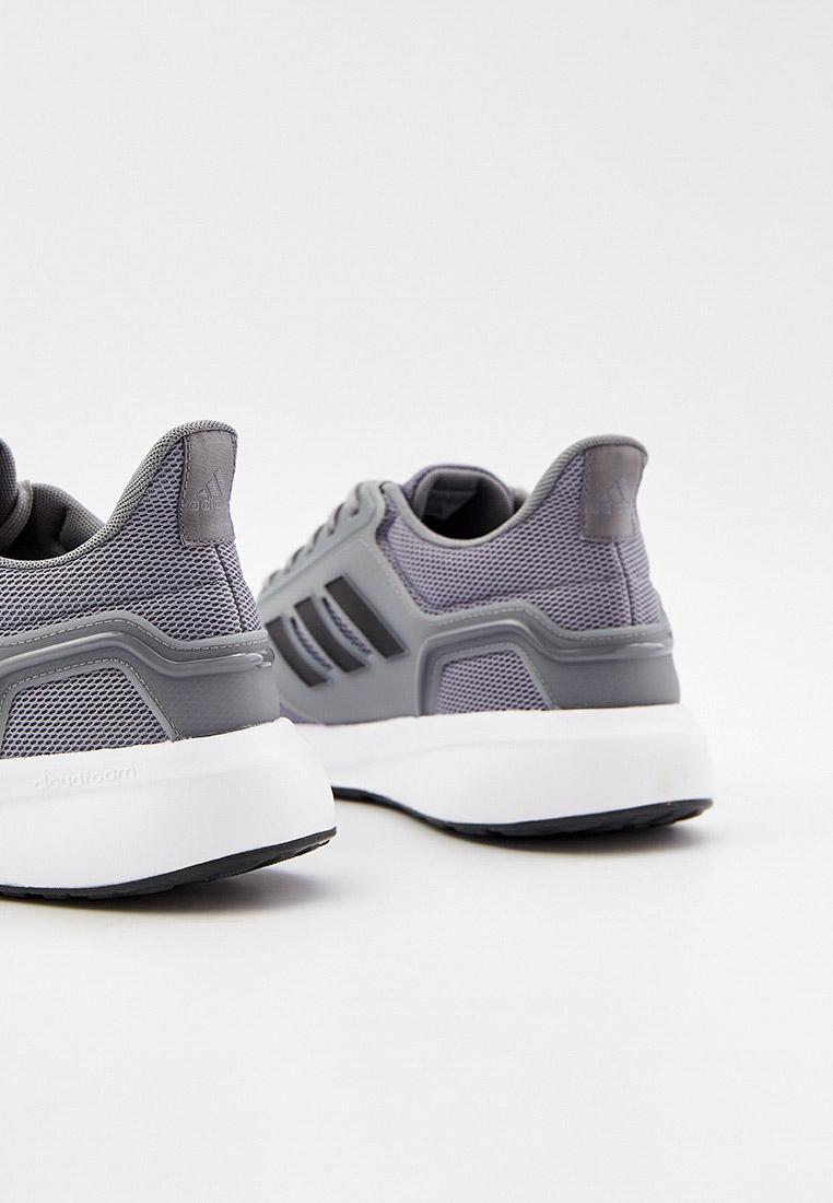 Мужские кроссовки Adidas (Адидас) H02040: изображение 4