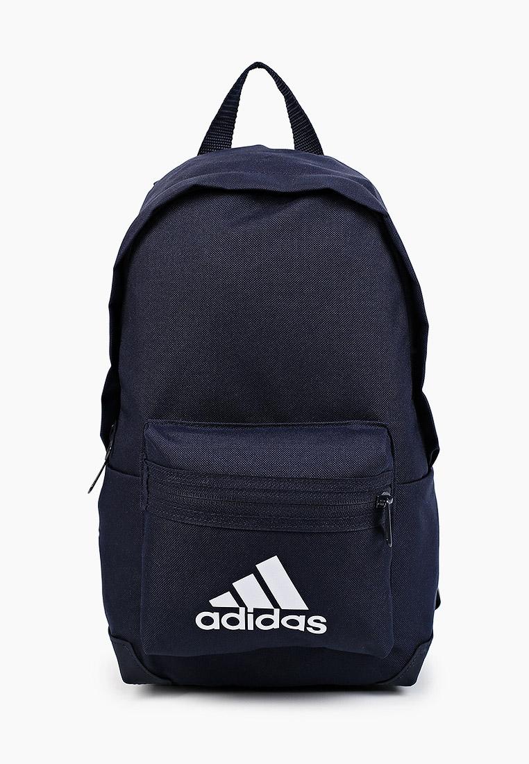 Рюкзак Adidas (Адидас) H16384