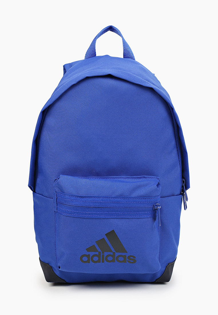 Рюкзак для мальчиков Adidas (Адидас) H16386