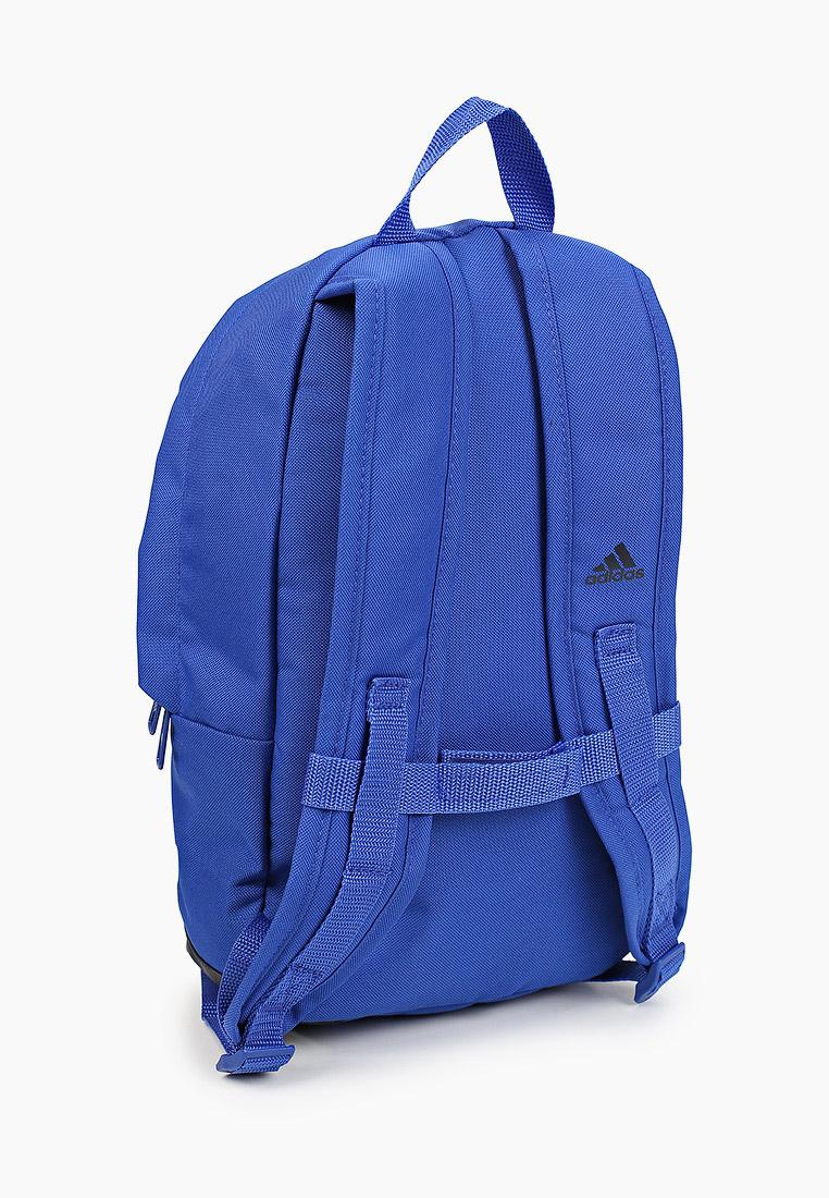 Рюкзак Adidas (Адидас) H16386: изображение 2