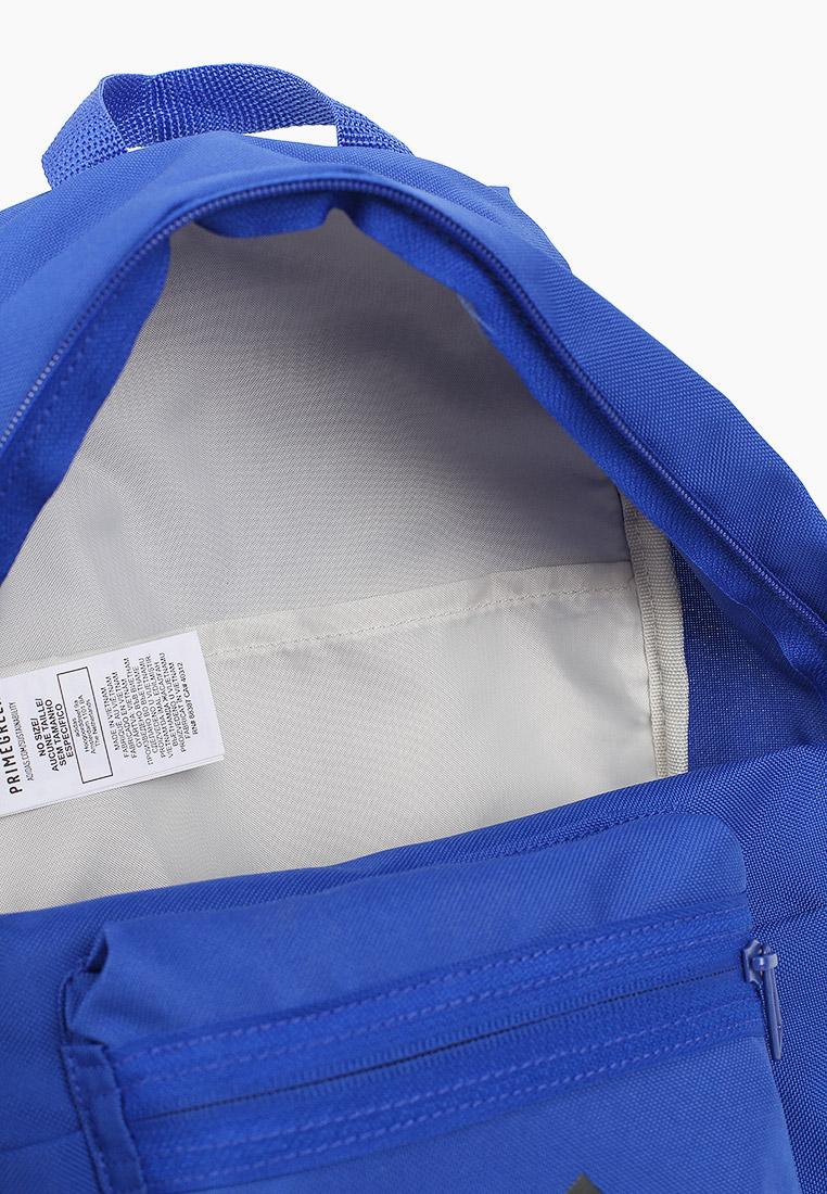 Рюкзак Adidas (Адидас) H16386: изображение 3