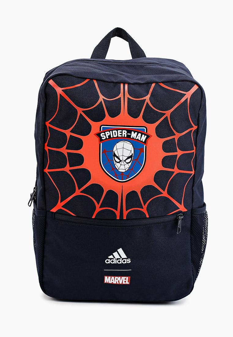 Рюкзак для мальчиков Adidas (Адидас) H16387