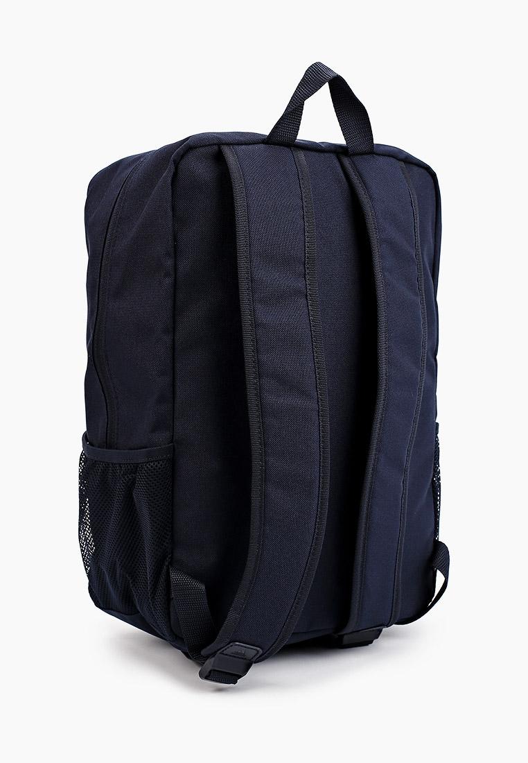 Рюкзак для мальчиков Adidas (Адидас) H16387: изображение 2