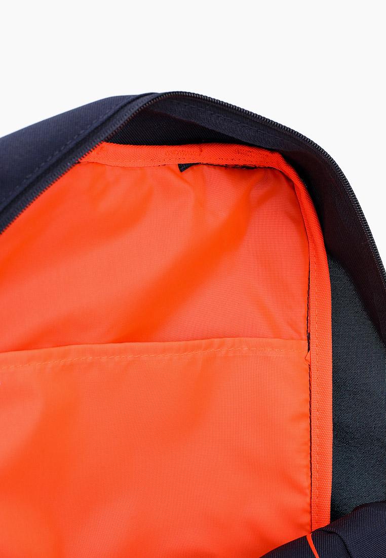 Рюкзак для мальчиков Adidas (Адидас) H16387: изображение 3