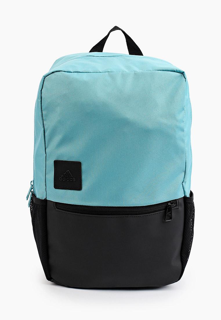 Рюкзак для мальчиков Adidas (Адидас) H16388: изображение 1
