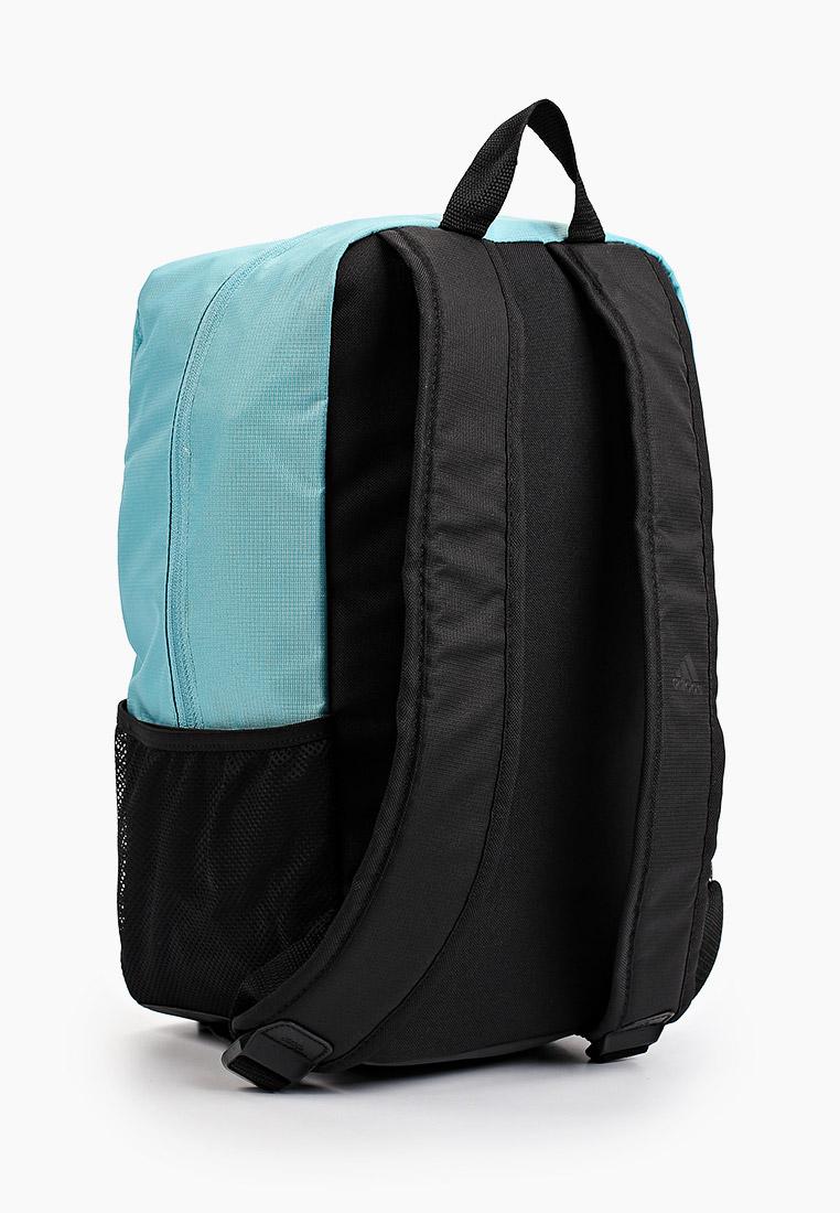 Рюкзак для мальчиков Adidas (Адидас) H16388: изображение 2
