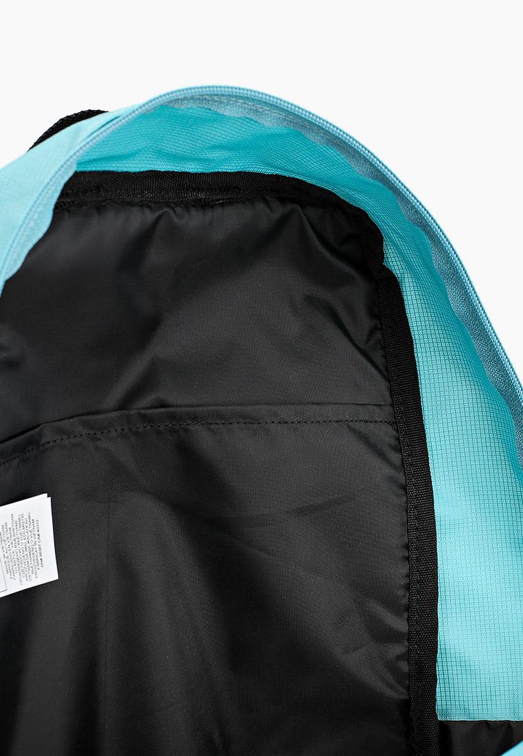 Рюкзак для мальчиков Adidas (Адидас) H16388: изображение 3
