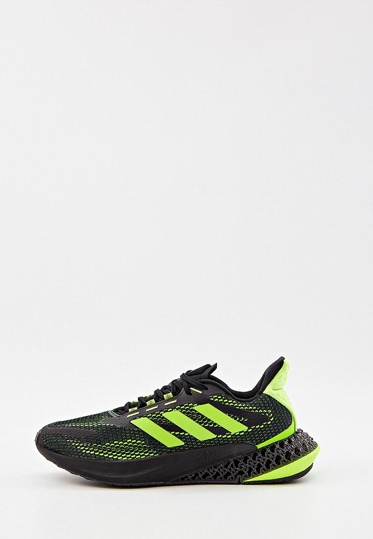 Мужские кроссовки Adidas (Адидас) Q46451