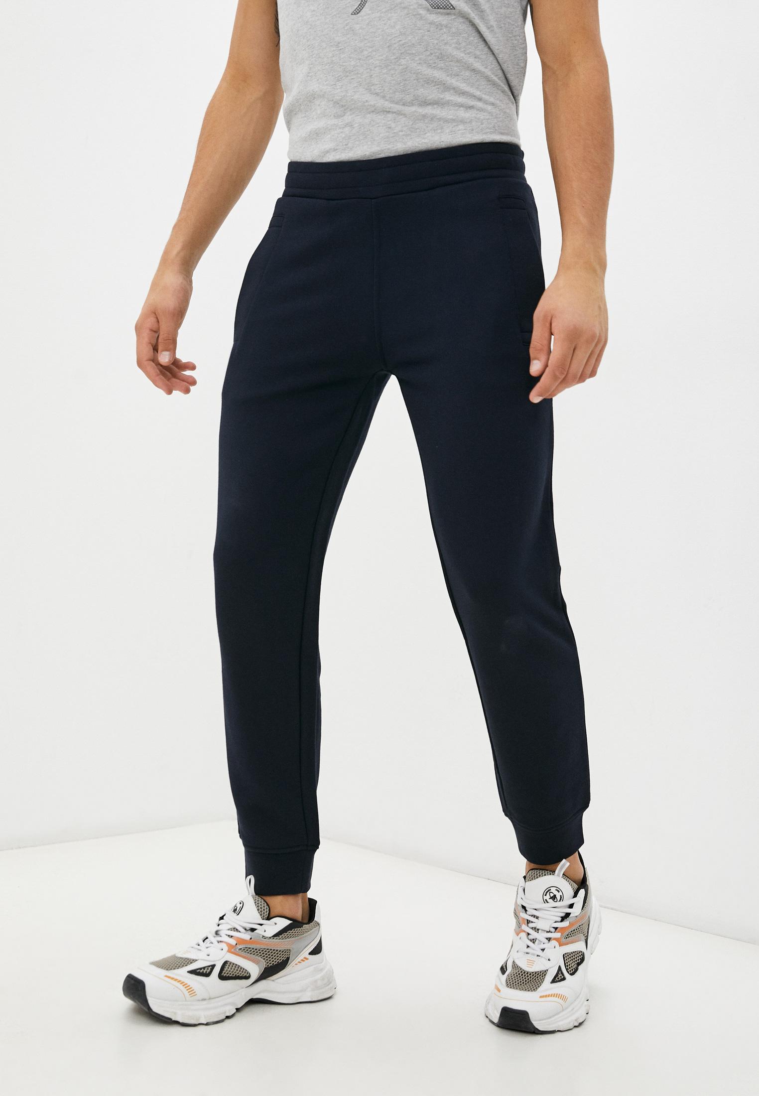 Мужские спортивные брюки Emporio Armani 8N1PS9 1JRIZ