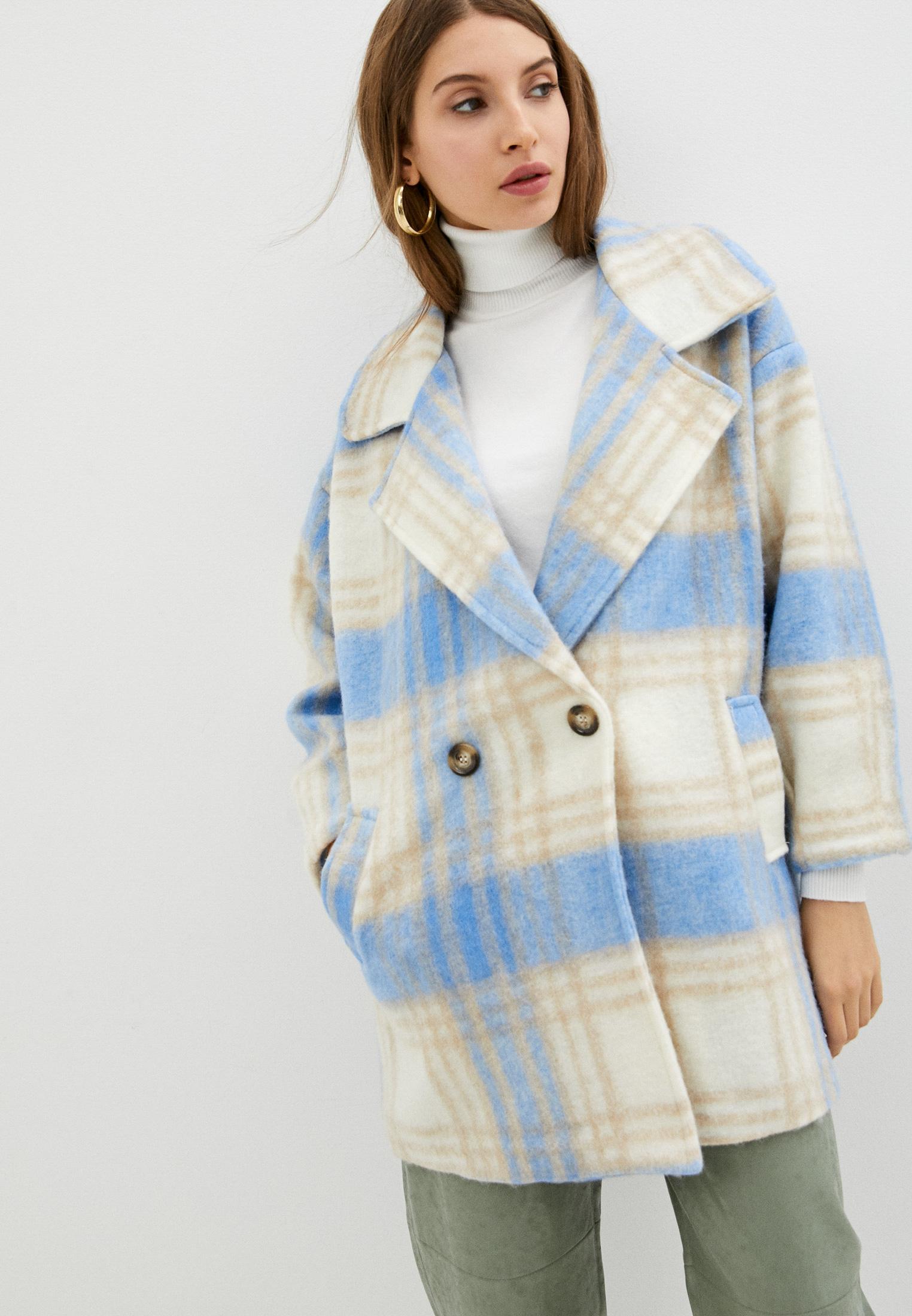 Женские пальто Rinascimento Полупальто Rinascimento