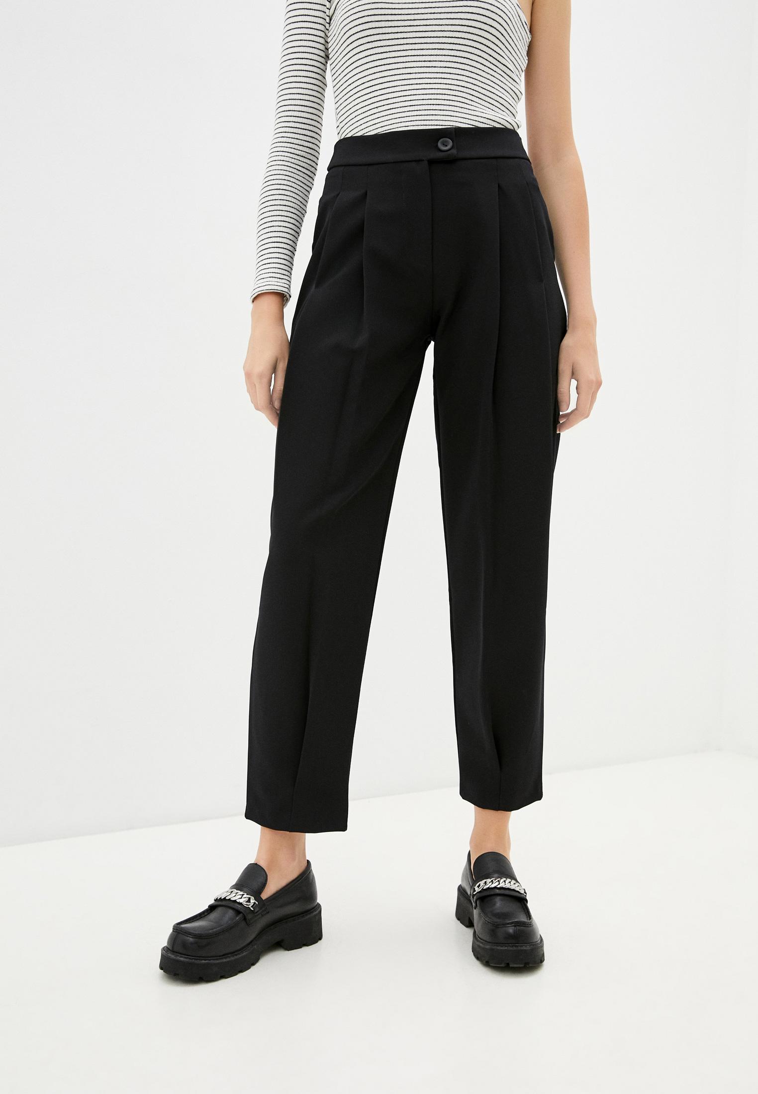 Женские классические брюки Rinascimento CFC0104828003