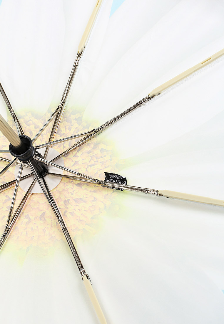 Зонт Boutique Moschino 7006-opencloseP: изображение 4