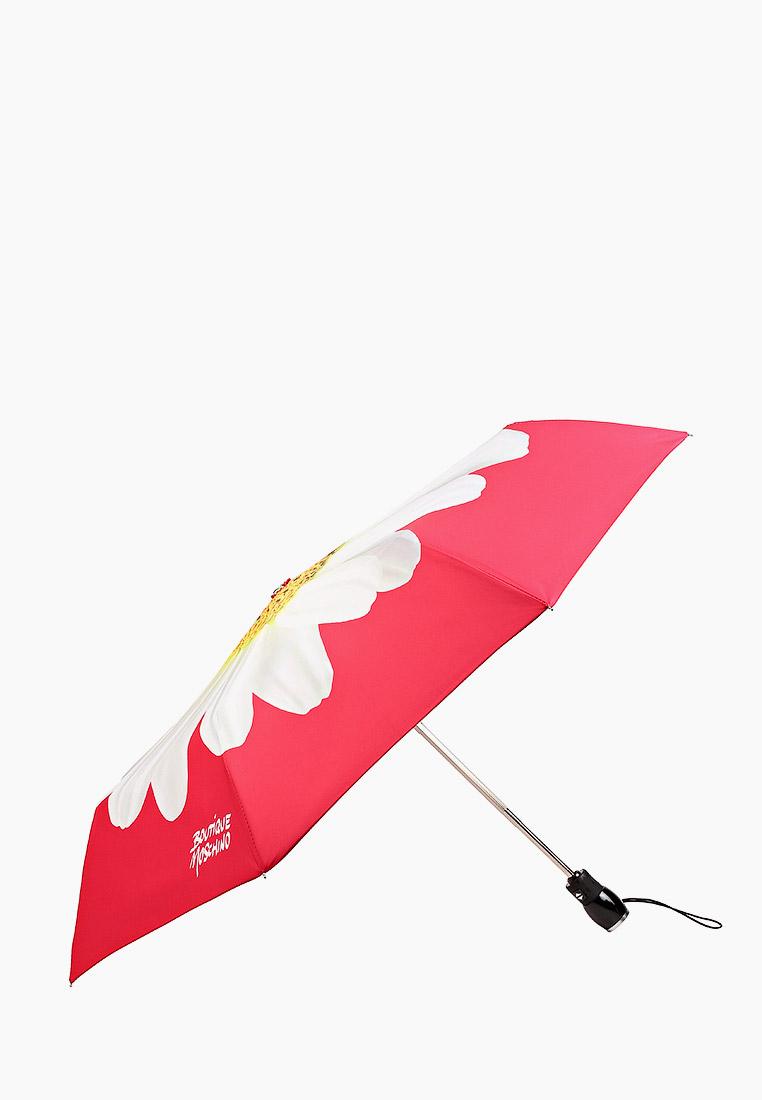 Зонт Boutique Moschino 7006-opencloseS: изображение 2