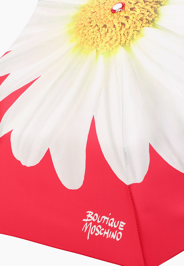 Зонт Boutique Moschino 7006-opencloseS: изображение 3