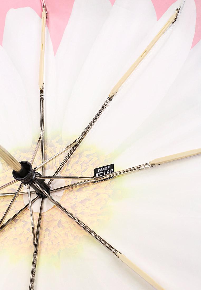 Зонт Boutique Moschino 7006-opencloseS: изображение 4