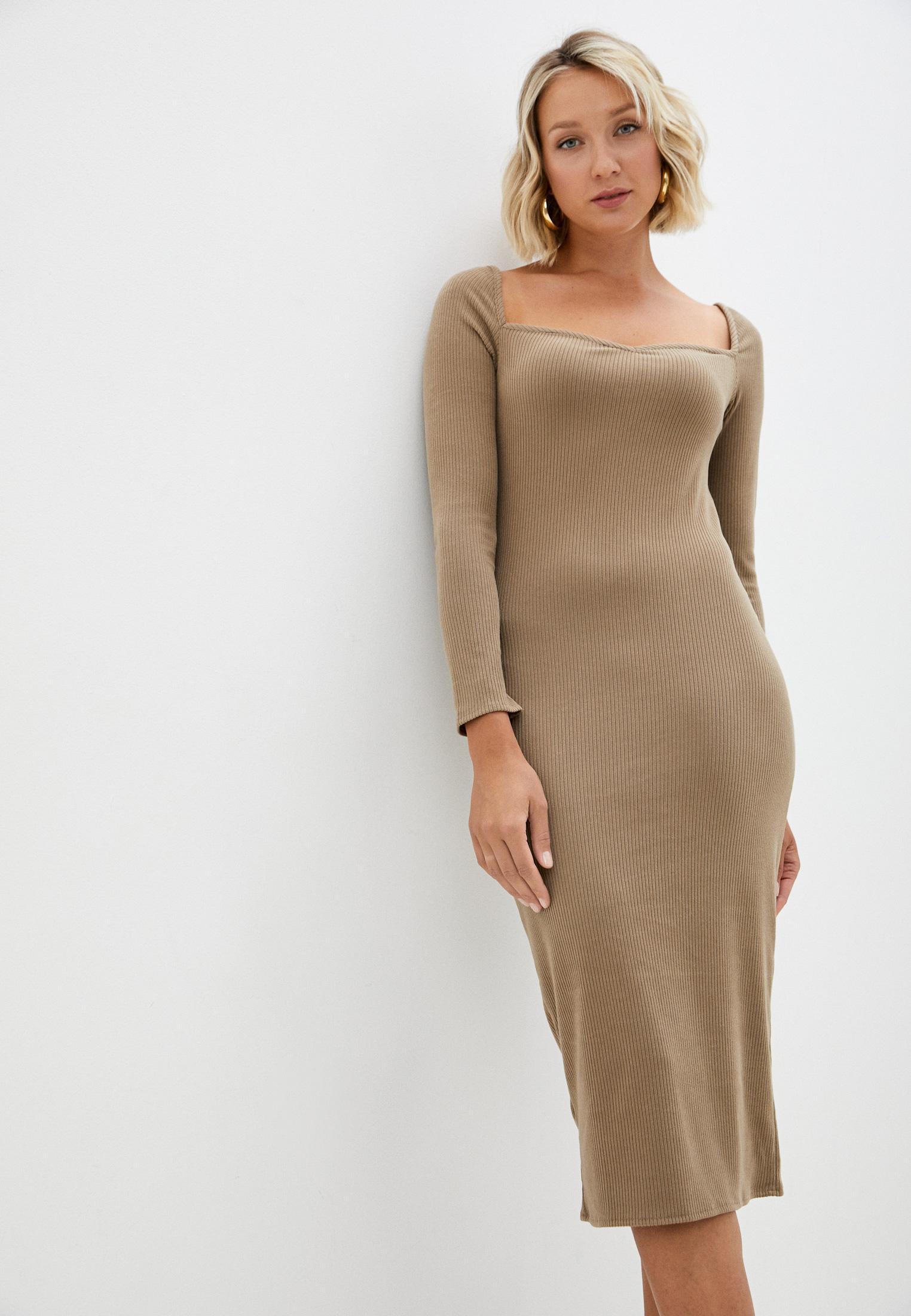 Платье Fragarika FR-0226