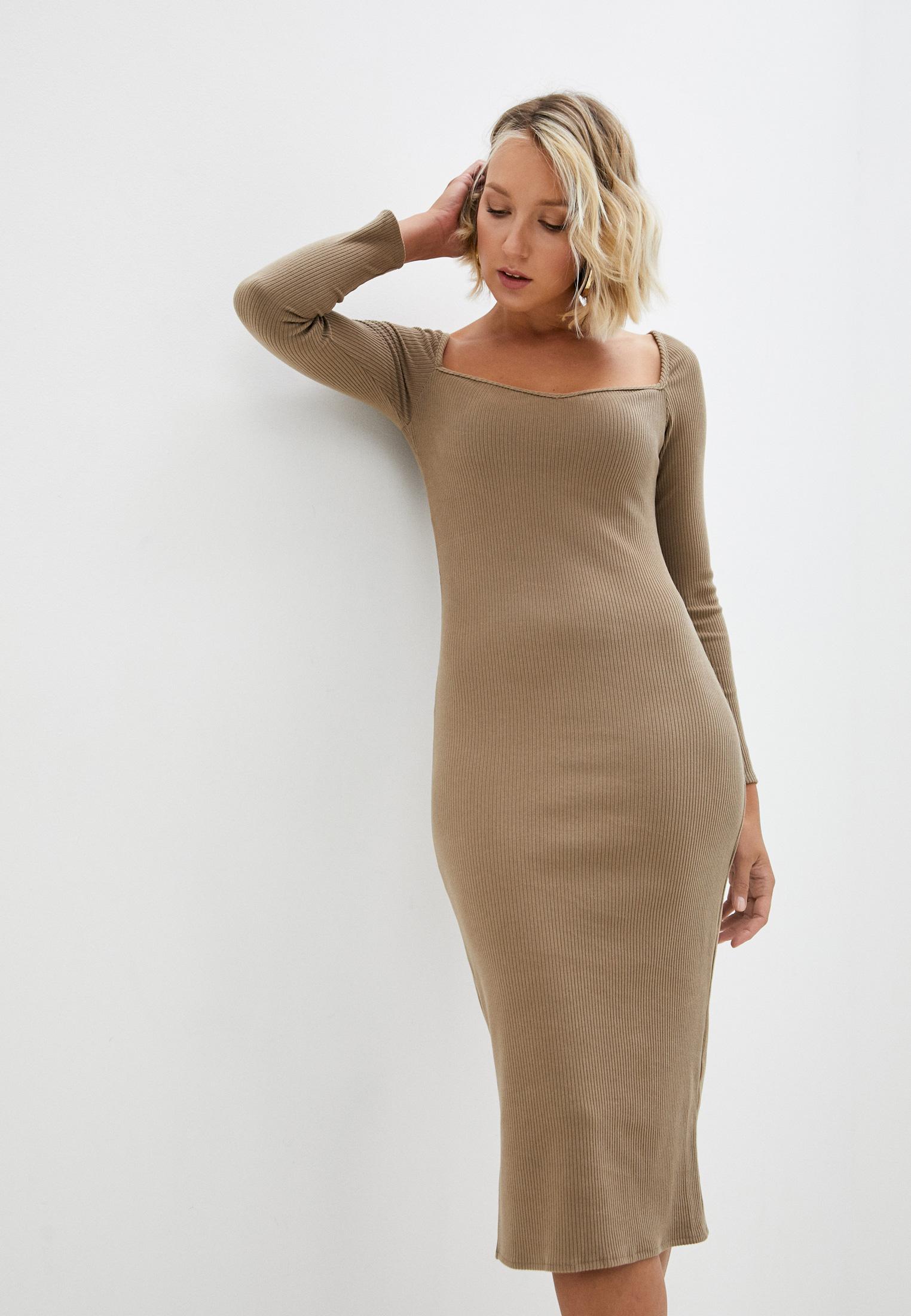Платье Fragarika FR-0297