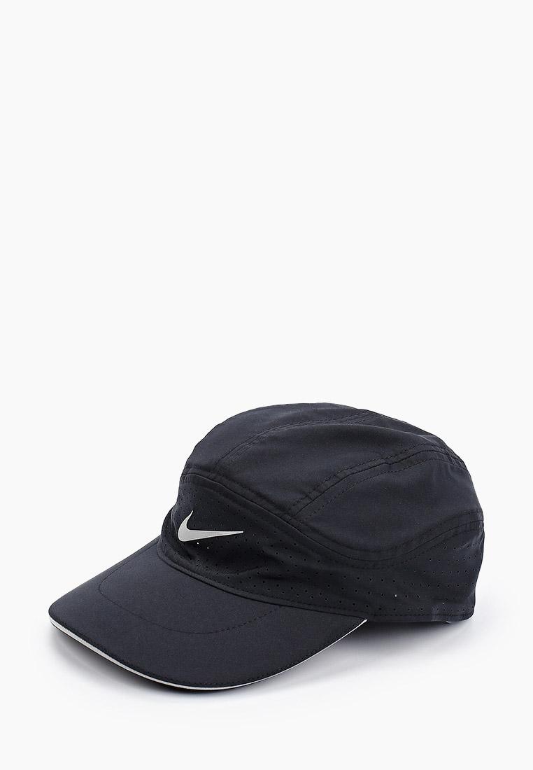 Головной убор Nike (Найк) BV2204