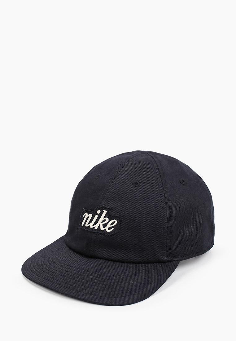 Головной убор Nike (Найк) DJ6221