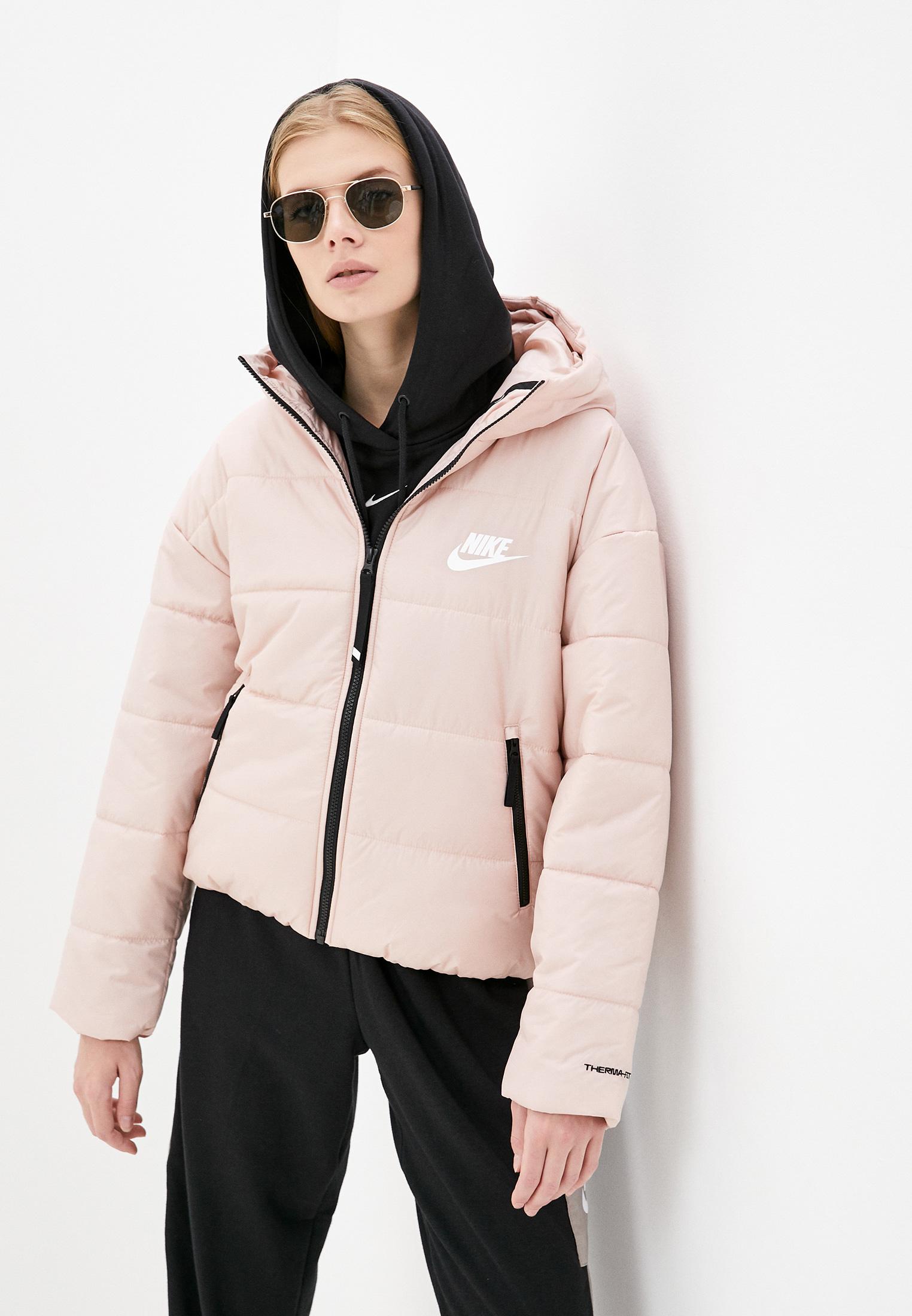Женская верхняя одежда Nike (Найк) DJ6995