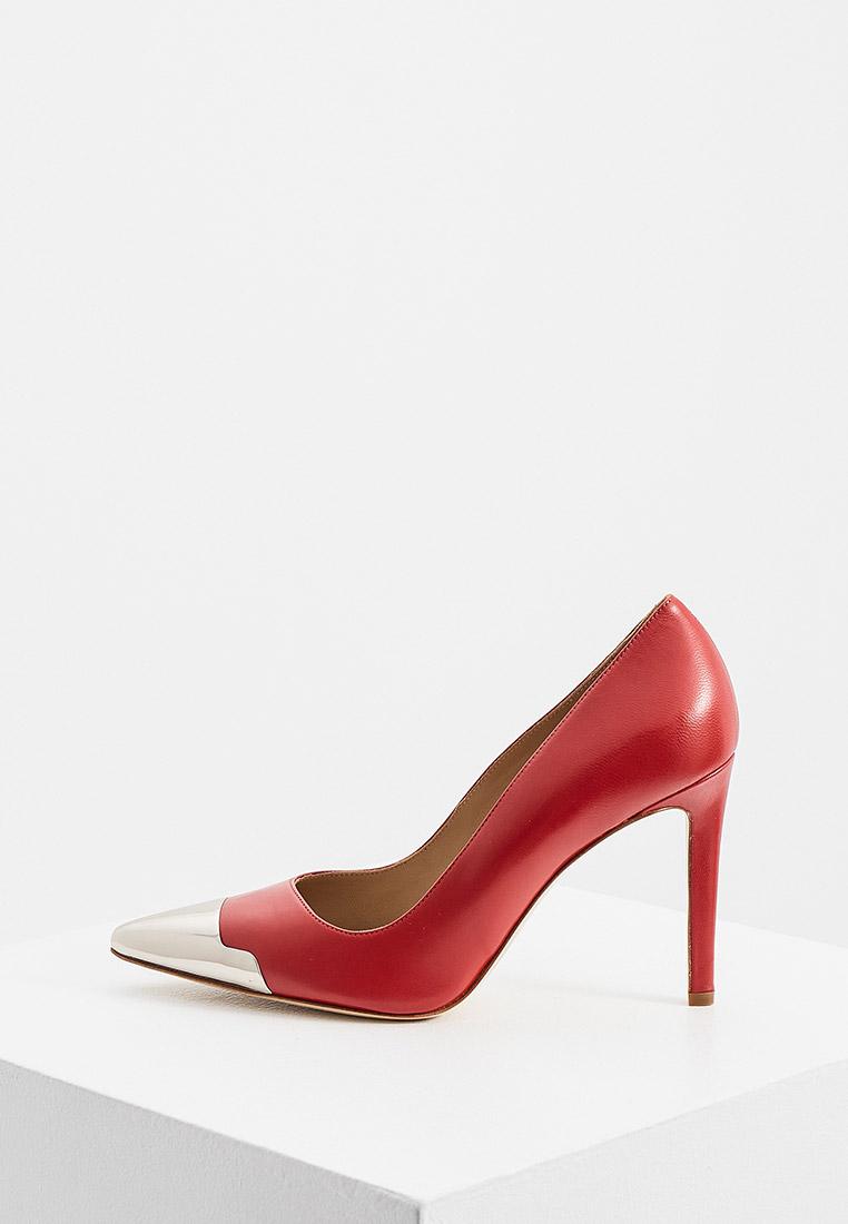 Женские туфли Pinko (Пинко) Туфли Pinko