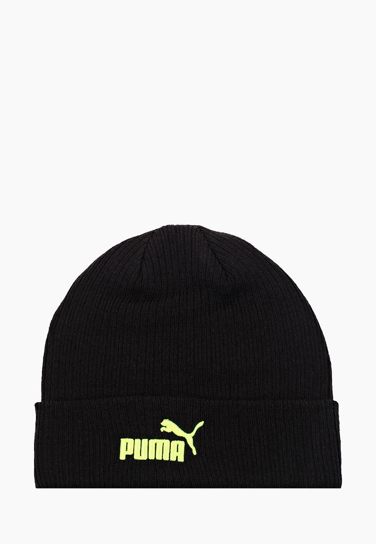 Головной убор Puma 23289