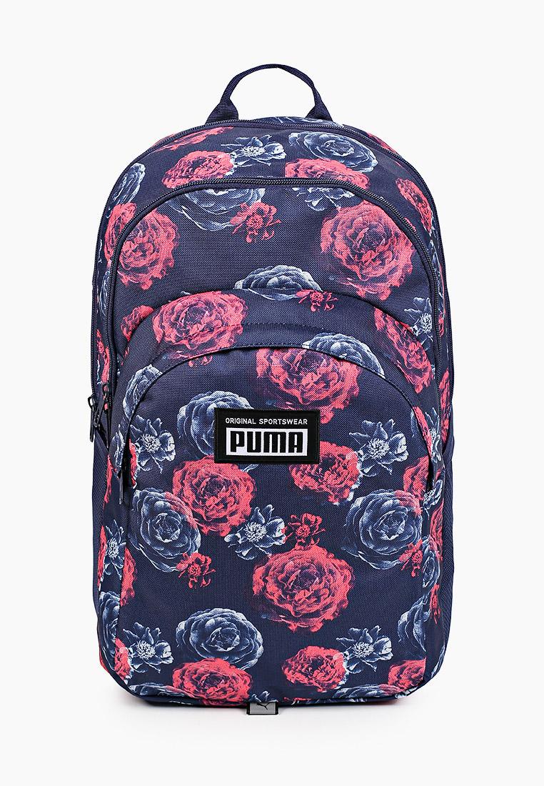 Спортивный рюкзак Puma (Пума) 77301