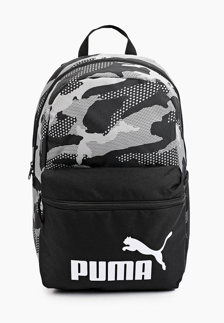 Рюкзак Puma 78046