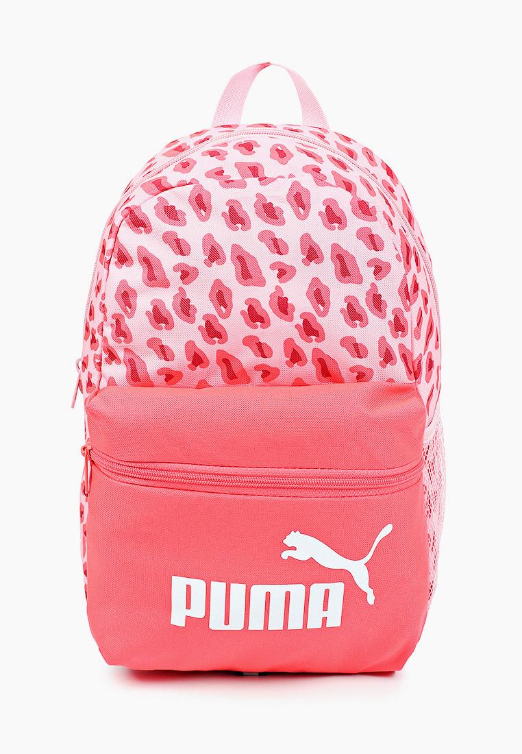 Спортивный рюкзак Puma (Пума) 078237