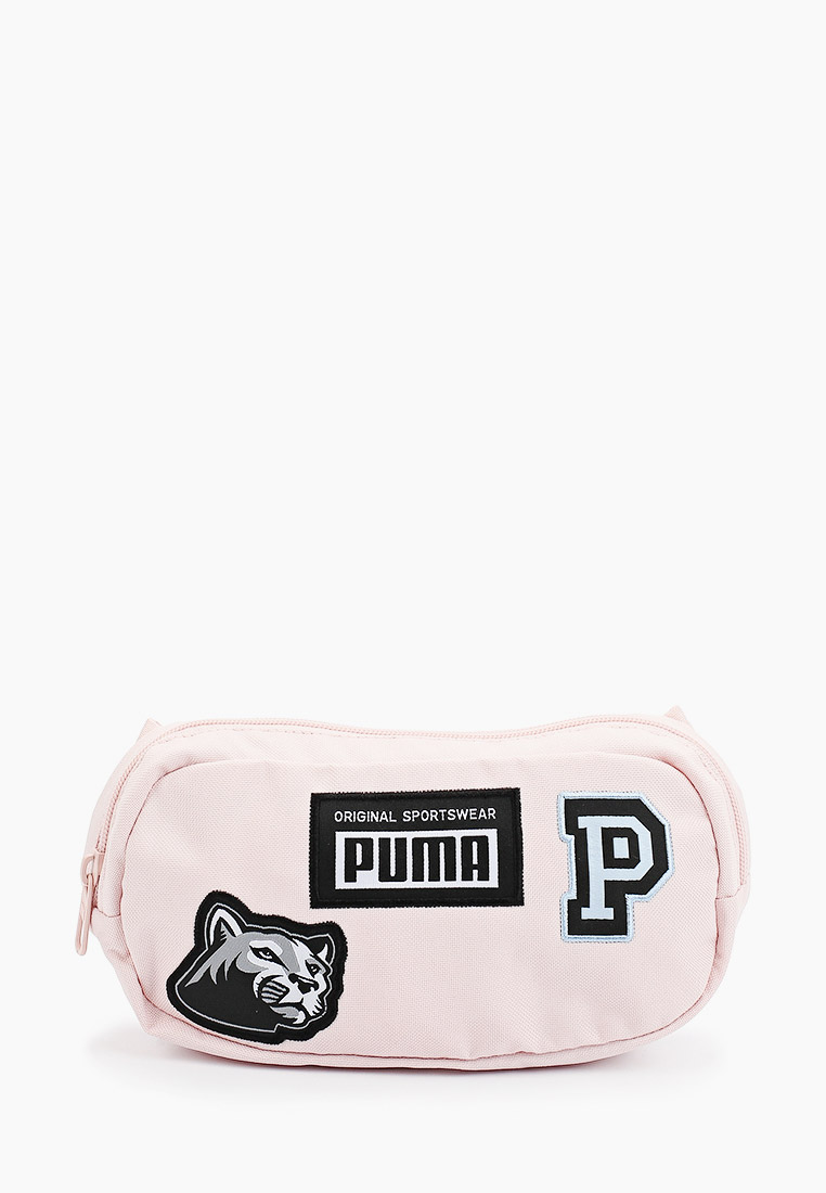 Спортивная сумка Puma 78562