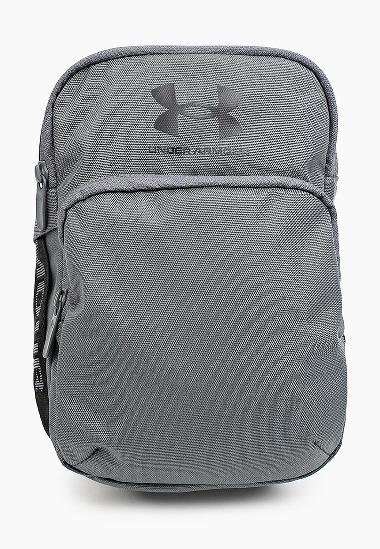 Спортивная сумка Under Armour Сумка Under Armour