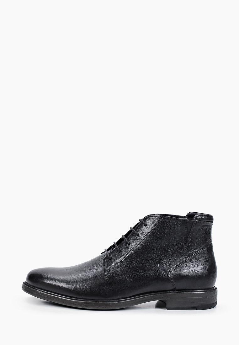 Мужские ботинки Geox U167HE