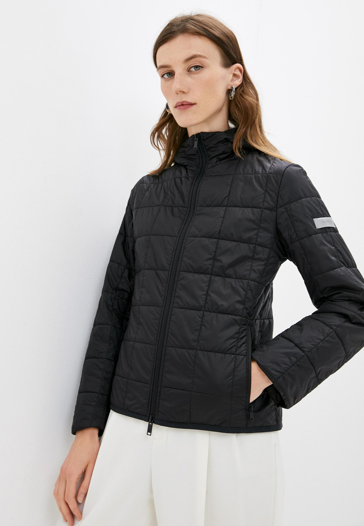 Куртка Max Mara Leisure 34860116