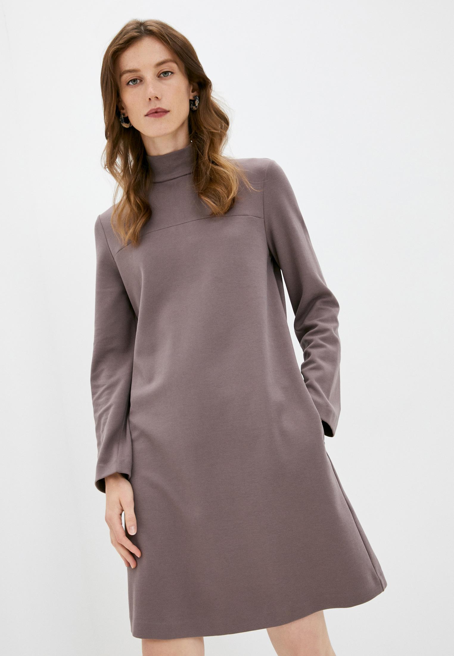 Повседневное платье Max Mara Leisure 36261016