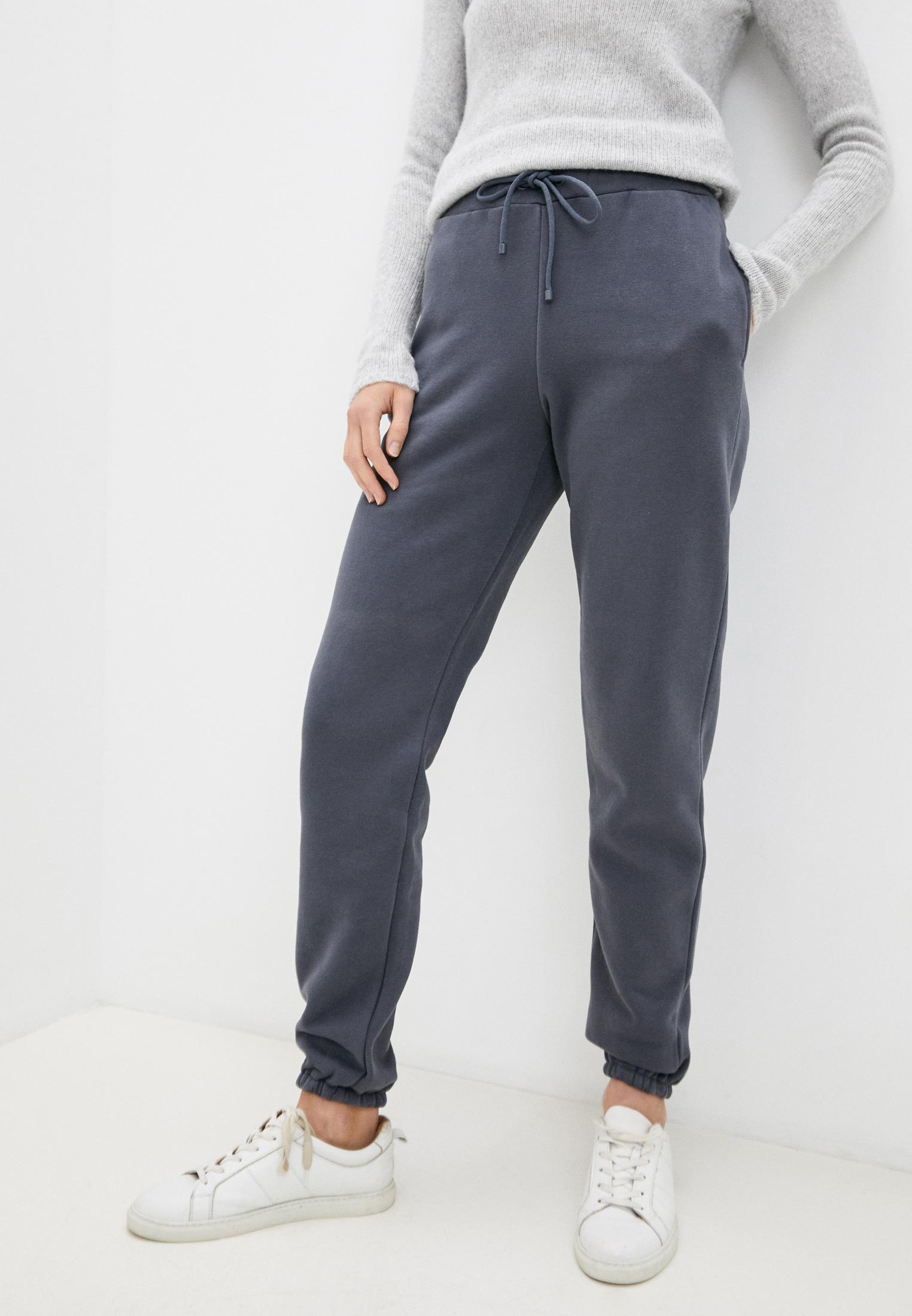 Женские спортивные брюки Max Mara Leisure Брюки спортивные Max Mara Leisure