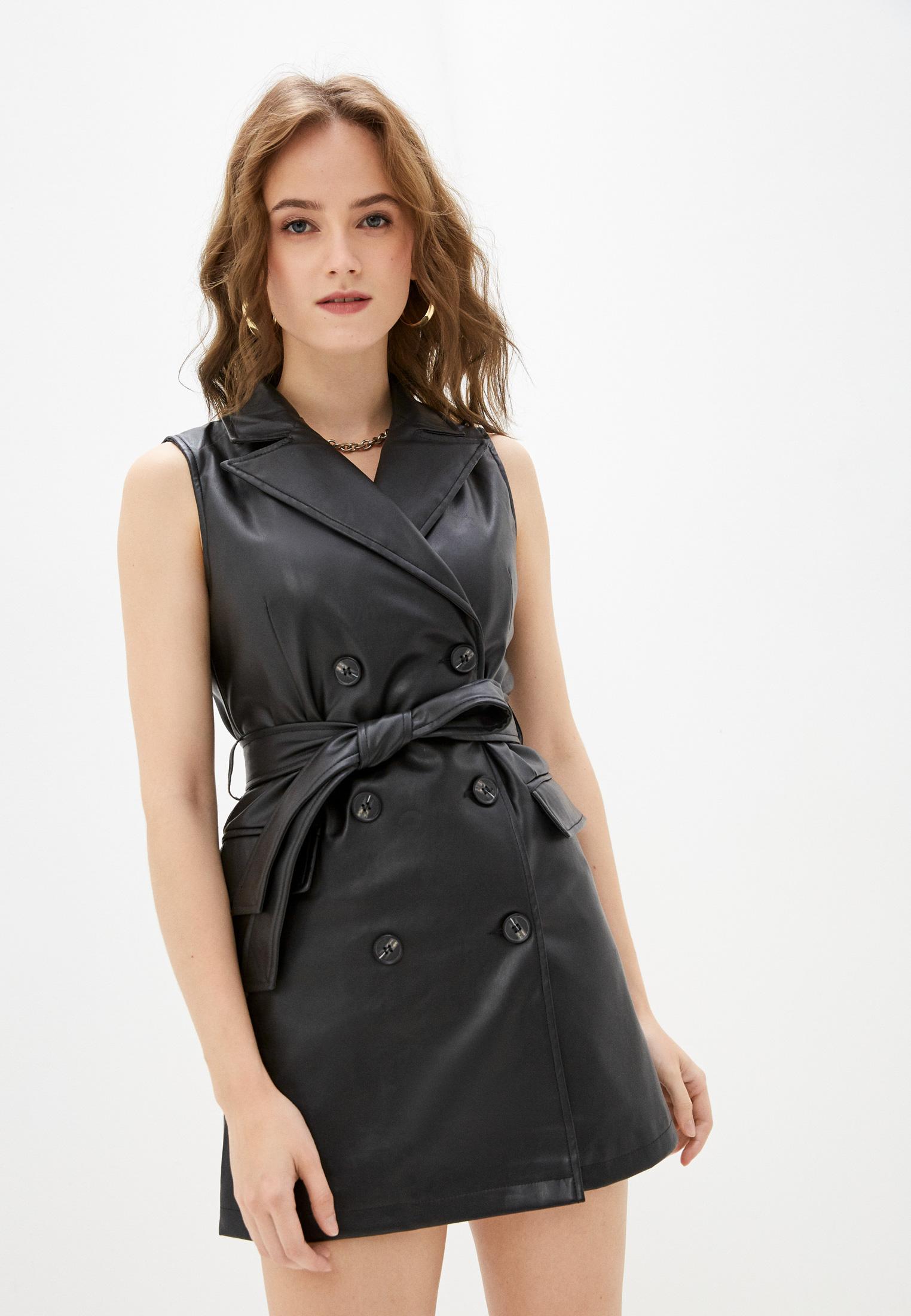 Платье Softy S20560